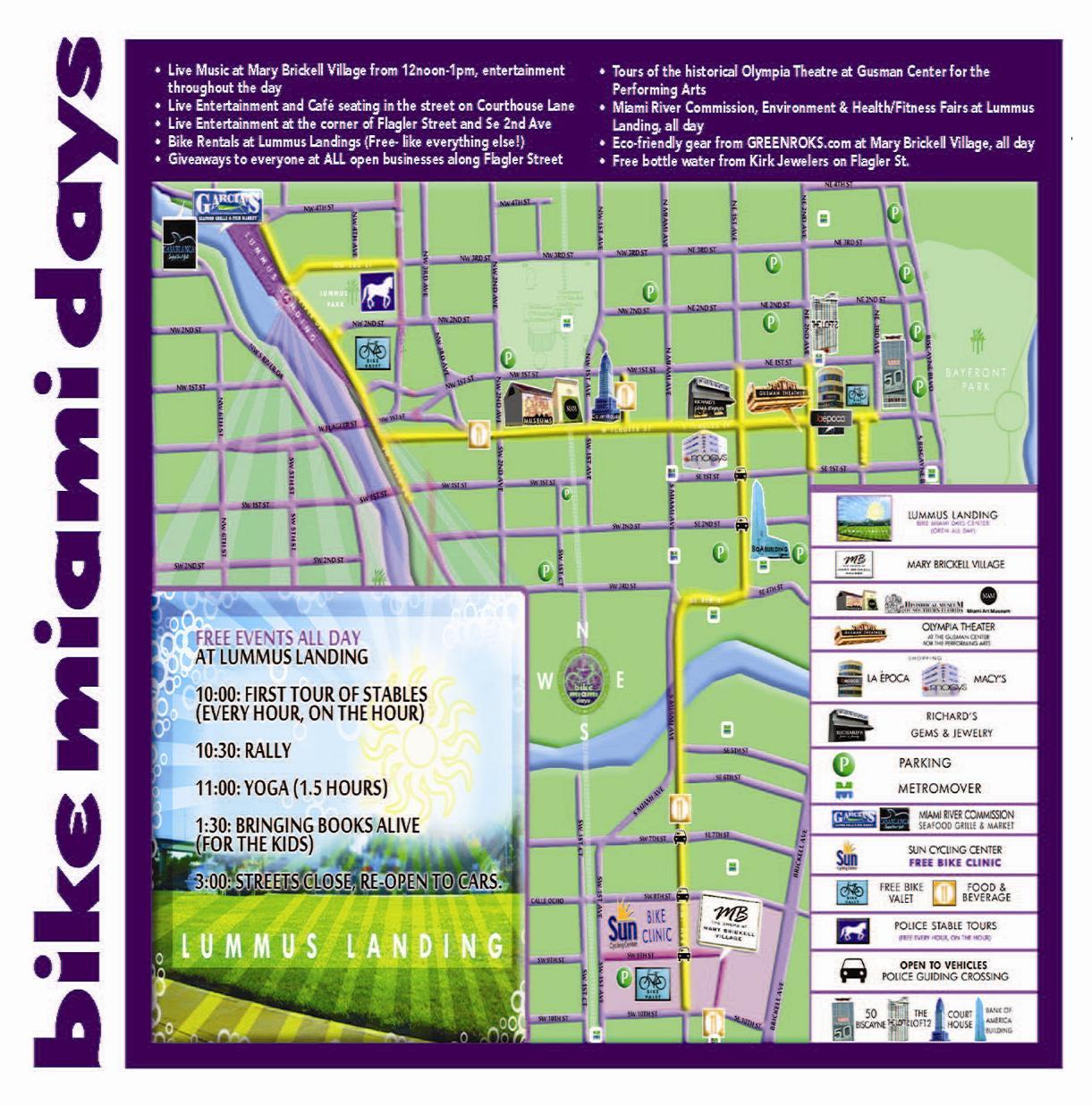 bike-miami-days-1-18-09-map-only
