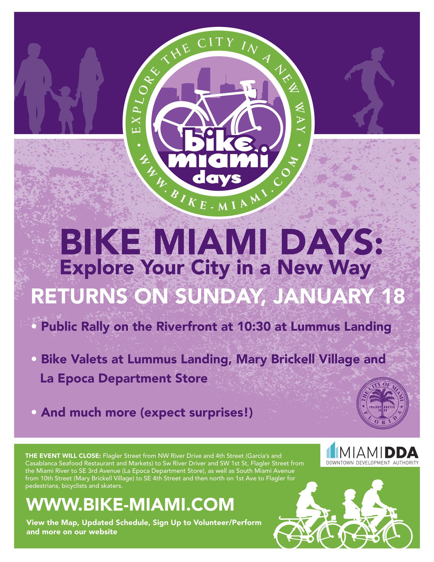 Bike Miami flyer final 09 Version 2