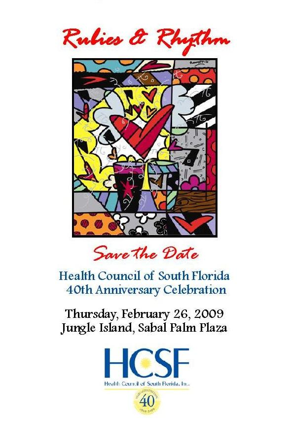 hcsf-40-anniversary-save-the-date