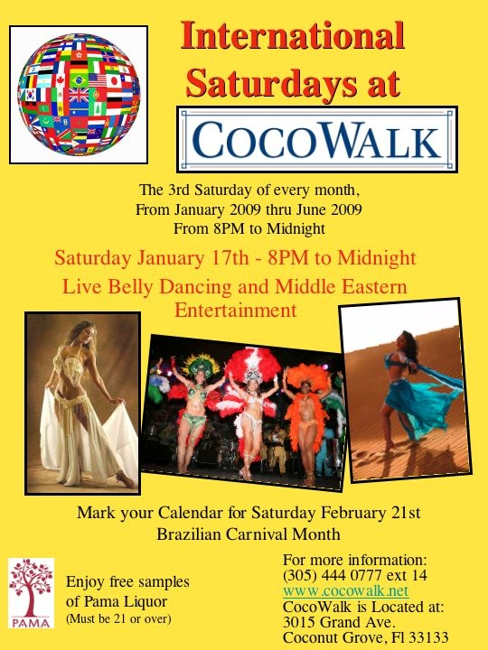 international-saturdays-at-cocowalk