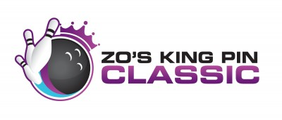 logo-king-pin-classic