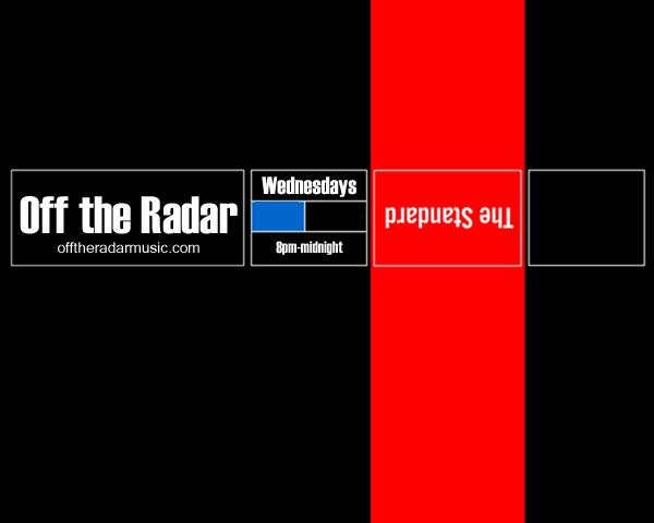off-the-radar-generic-flyer-standard-w-blog-address