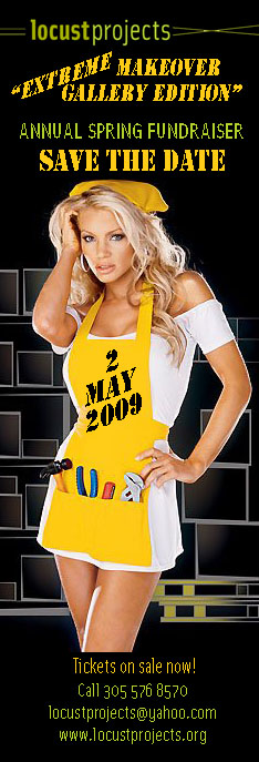 spring-fundraiser-2009