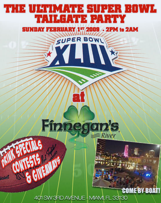 #superbowlsunday Big Island Brewhaus