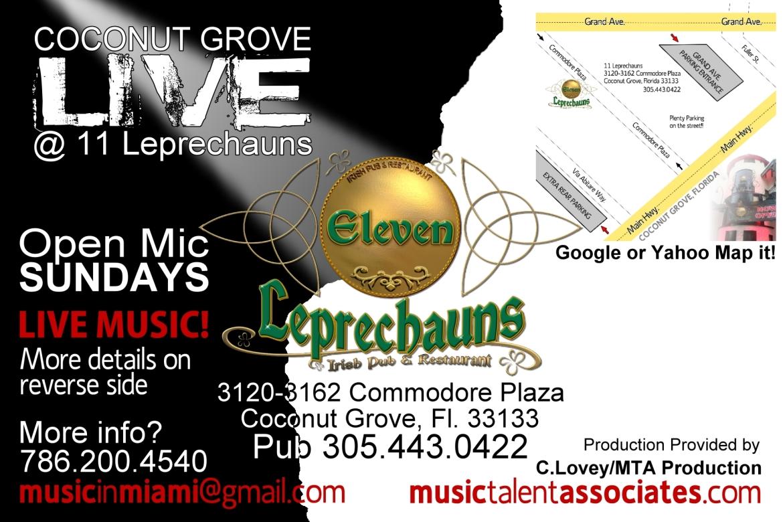 cgrove-live-b-sm