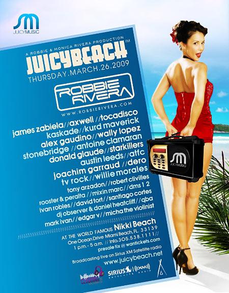 nikbeach-0326