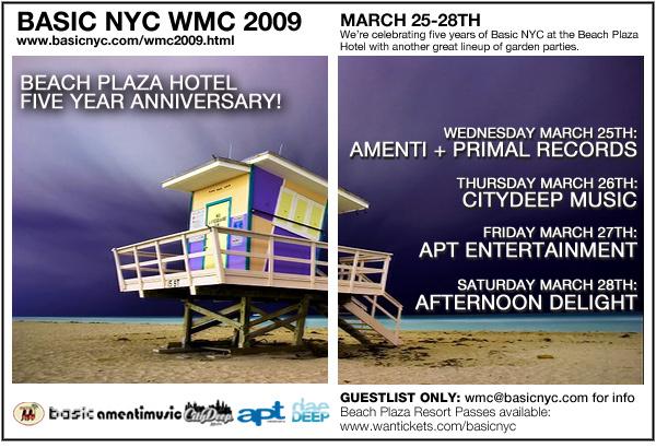 beachplazawmc2009