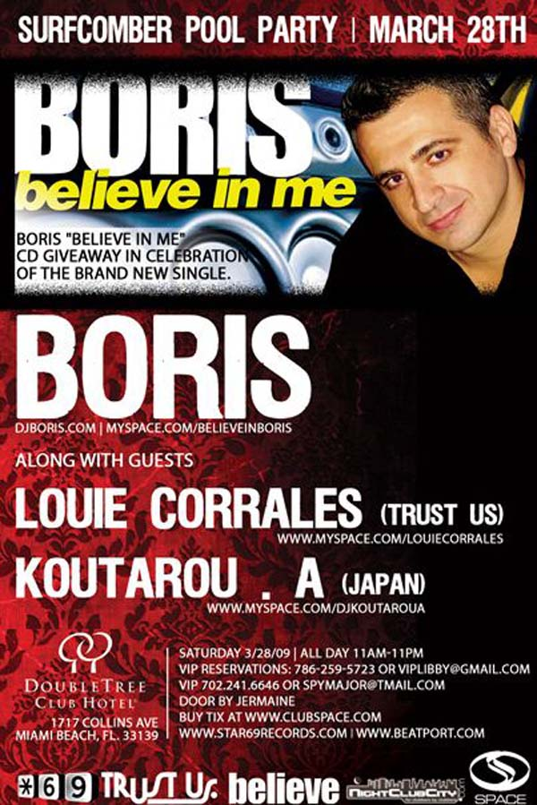 borisreleaseparty