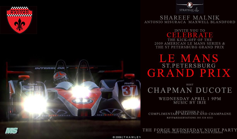 chapman-1-04-01-final