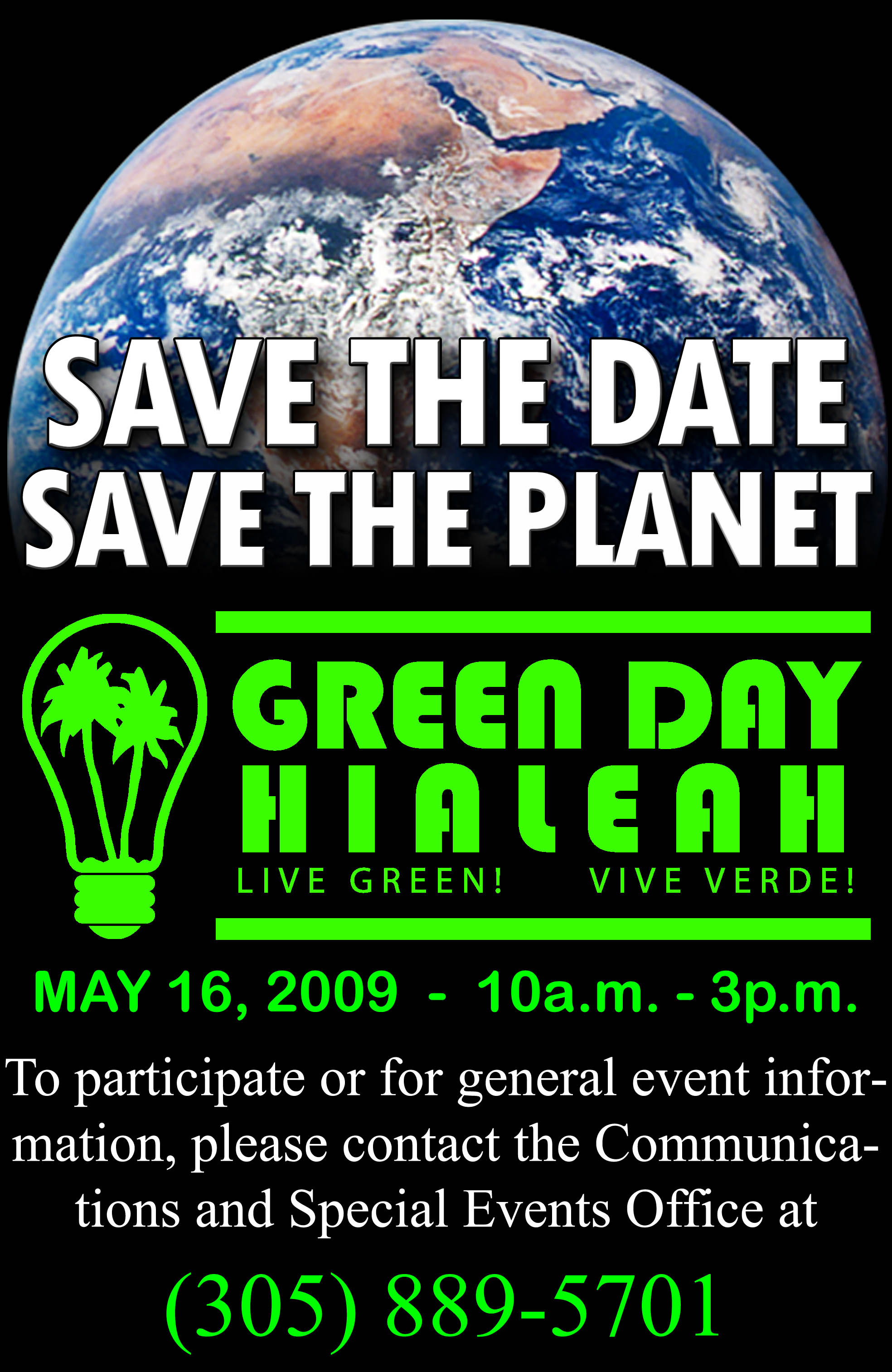 green-day-hialeah-save-the-date
