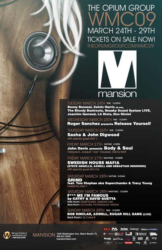 mansion-wmc2009
