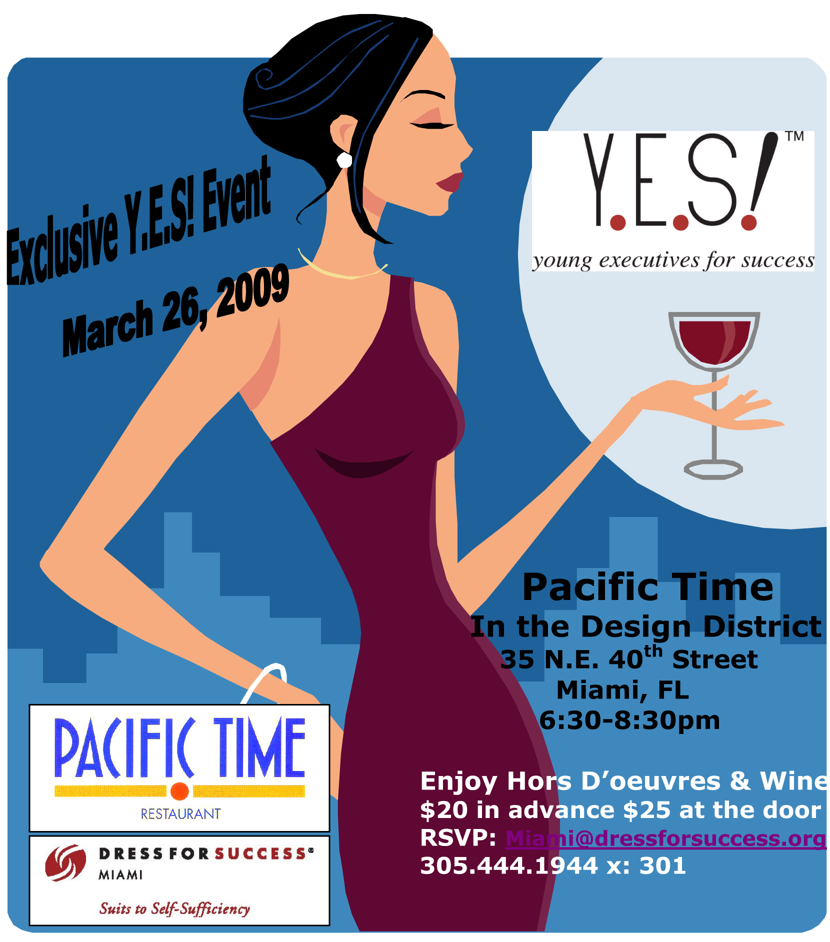 microsoft-word-exclusive-pacific-time-y-e-s-event-3-copy