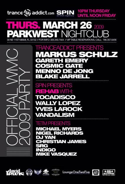 parkwest-0326