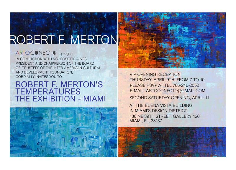 web-invite-merton