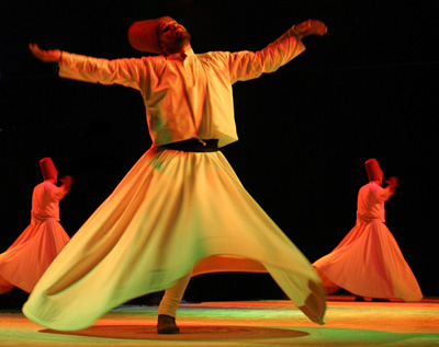 whirling-dervish2