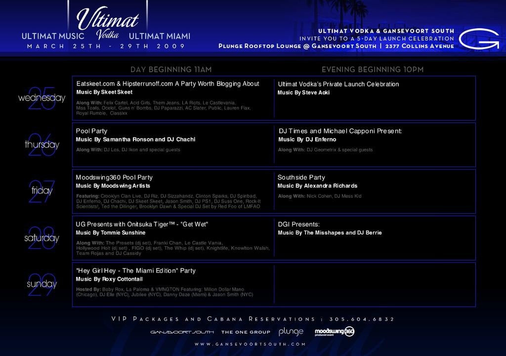 wmc-final-calendar