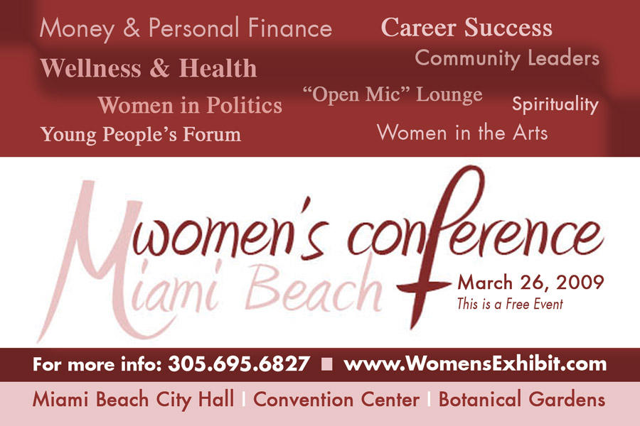 womens-conference-postcard