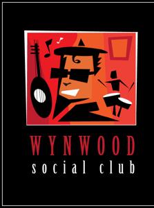 20090424140613wynwoodsocialclub