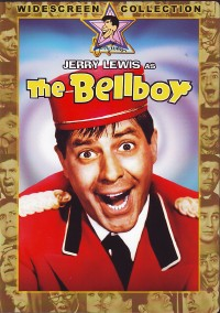 bellboy_stamp
