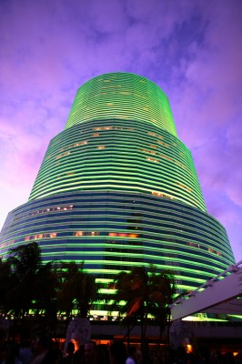 boa-tower-lit-up-green