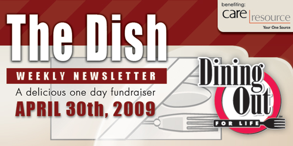 dish_header