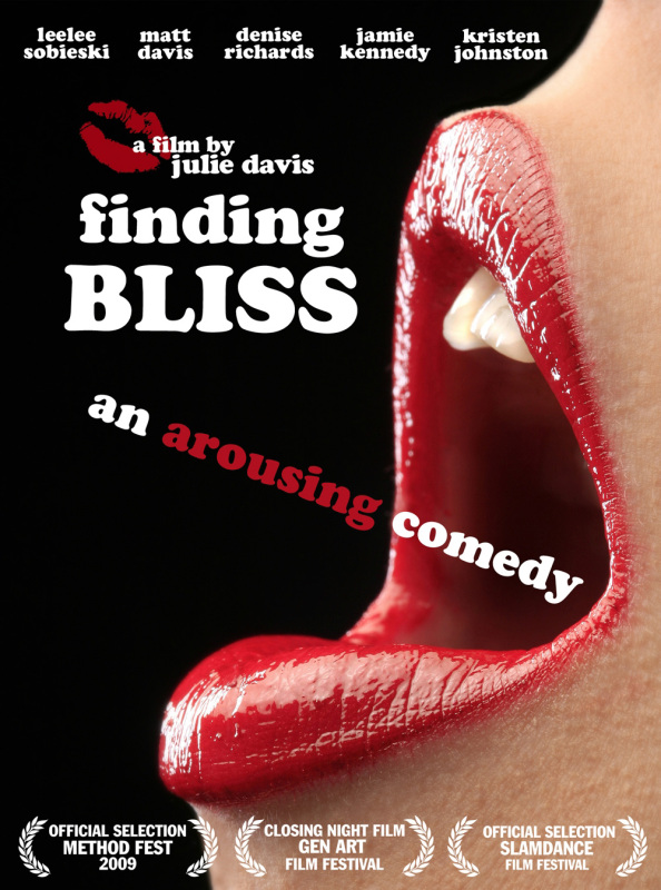 finding-bliss-largw