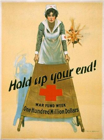 hold_up_your_end
