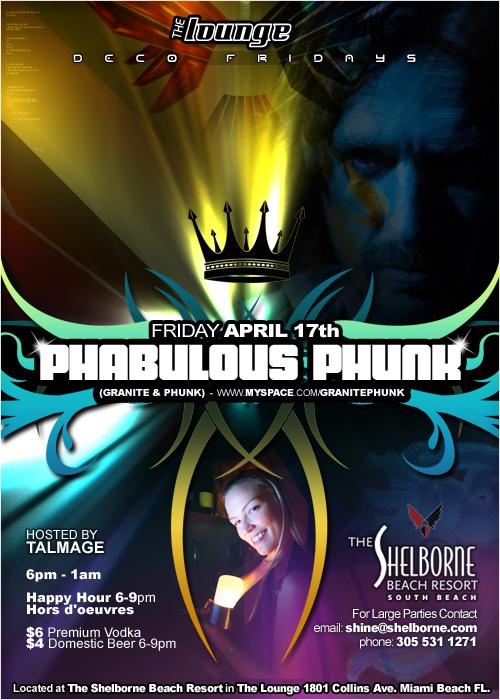 phabphunkthelounge_final