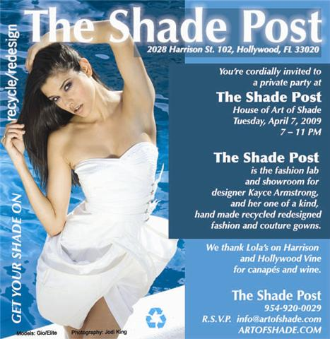 shade-post-evite-040709