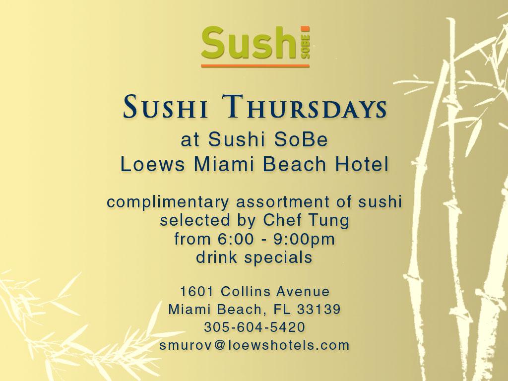 sushi-e-vite2