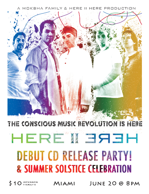 cd-release-flyer-front