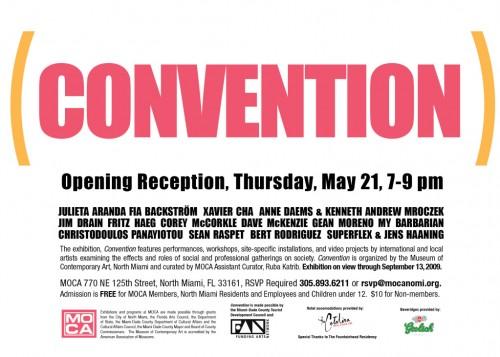 convention_evite_new