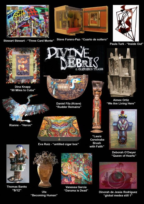 divine-debris-web-art-sm