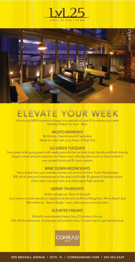 elevate-your-week-new