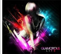 glamourous_may03