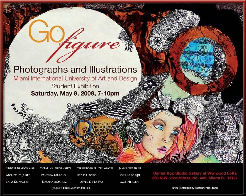 go-figure-art-event-miu