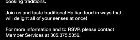 haiti-delight2_05