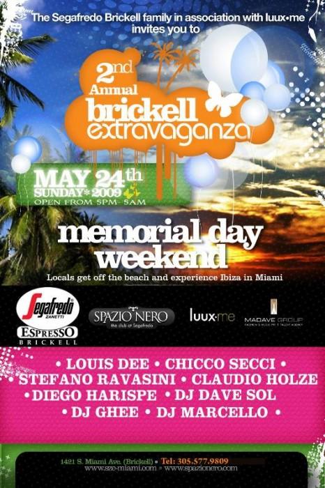 memorial_day_evite_final_6x8f