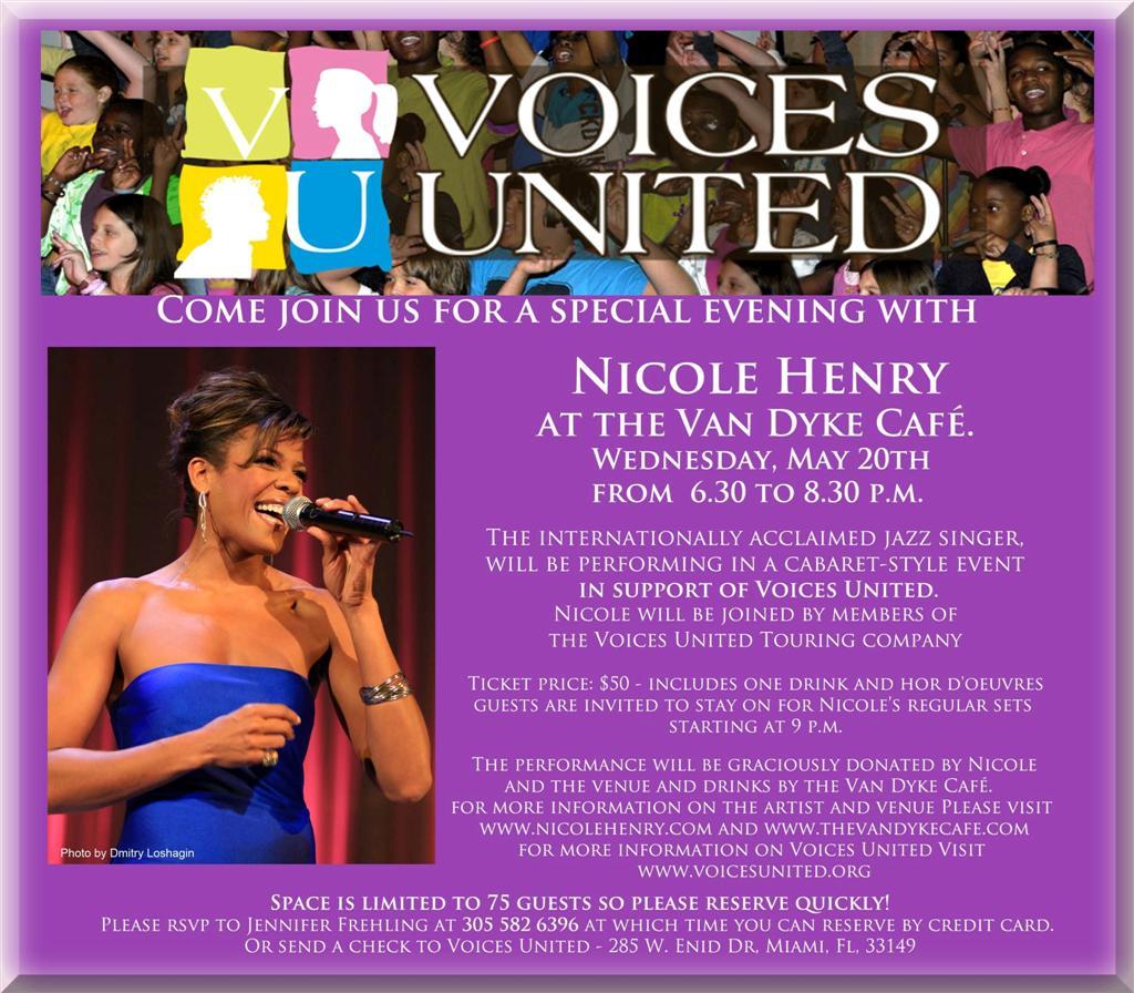 nicole_henry__voices_united_large