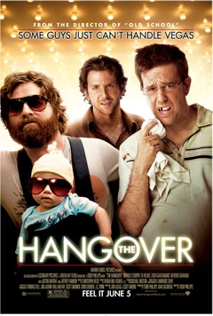 thehangover-poster