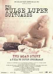 tulse_luper_suitcases