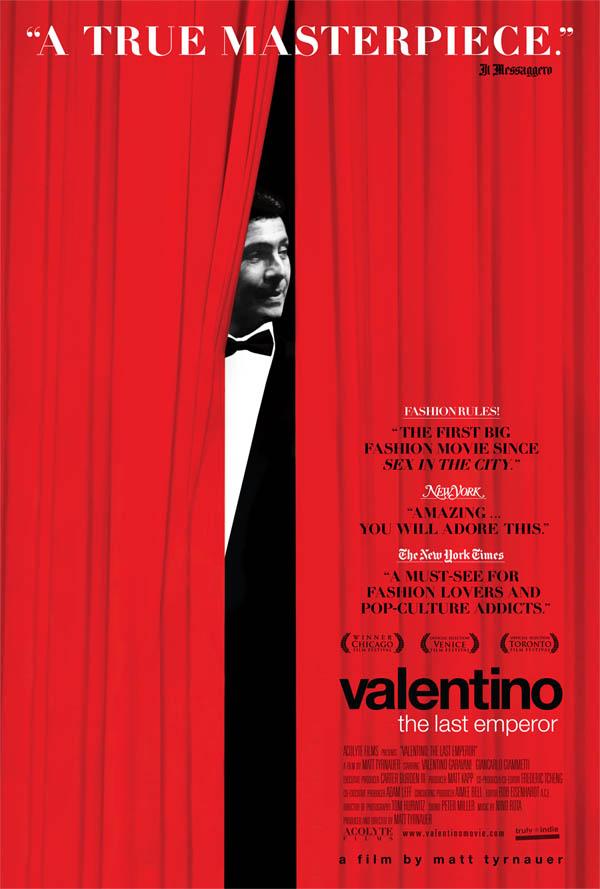 valentino_key_mech1302