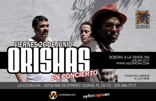 orishas09