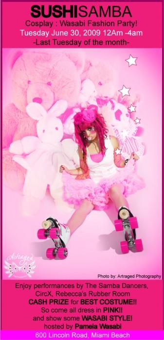 pink-june30