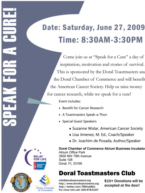 speak-for-a-cure_promotional-flyer-copy