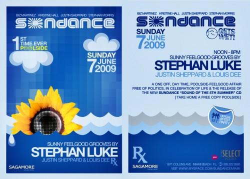 sundance_pool_full