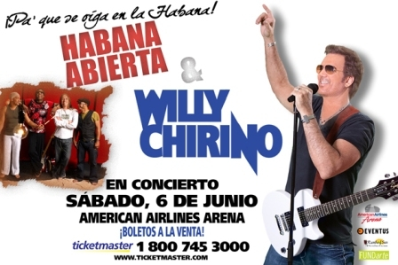 willy-aaa-flyer_web1