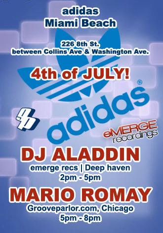 Adidas_SB_7-4-09