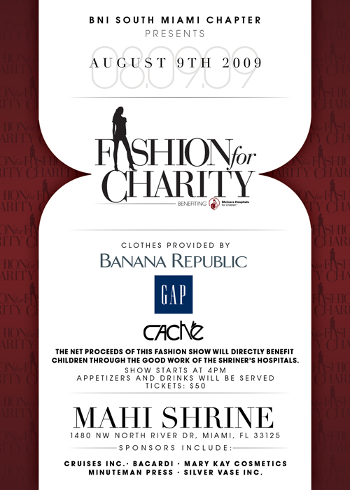Fashion For Charity-E_BLAST