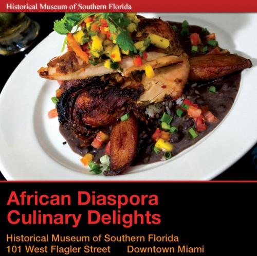 african-dlites-copy_01